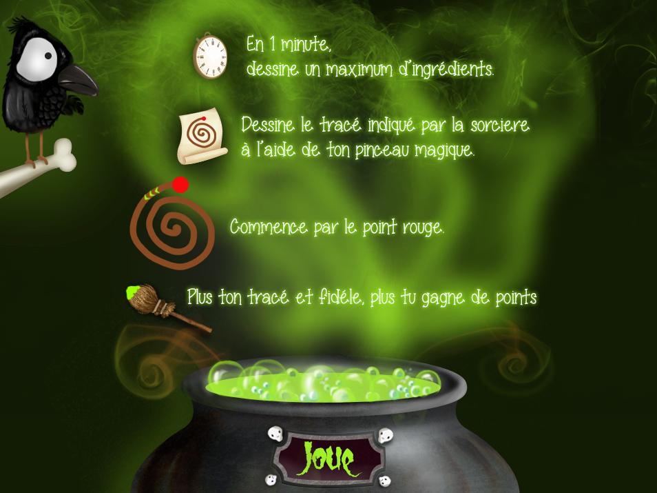 recette_de_sorciere_regles