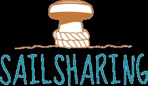 sailsharing