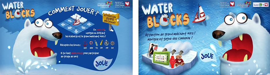 water_blocs