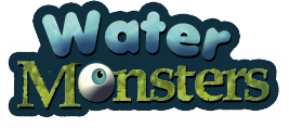 water_monsters